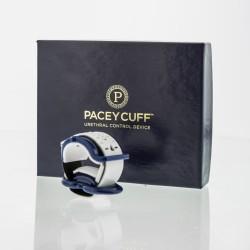 Pacey Cuff™