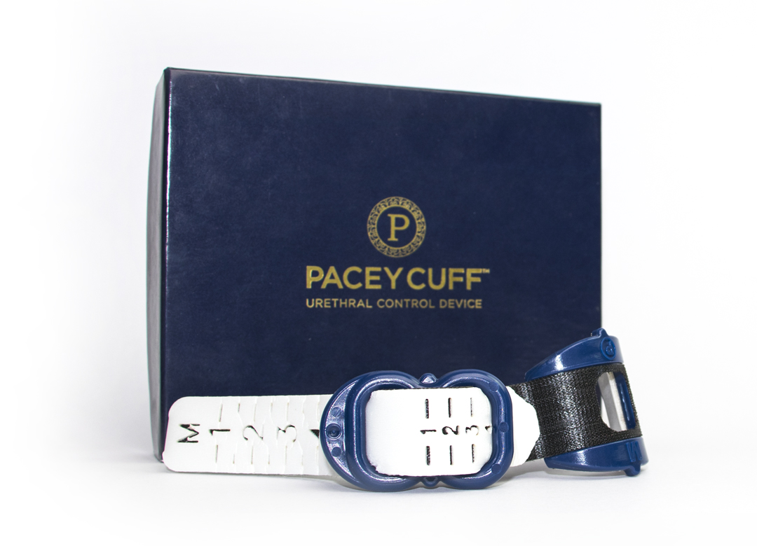 pacey_cuff_incontinence_3_3.jpg