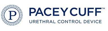 PACEY MEDTECH LTD